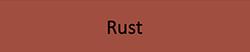 Perler Rust 1000