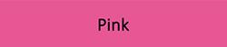 Perler Pink 1000