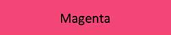 Perler Magenta 1000