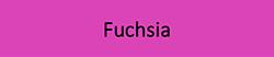 Perler Fuchsia 1000