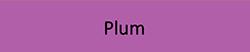 Perler Plum 1000