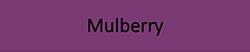 Perler Mulberry 1000