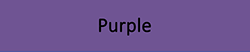 Perler Purple 1000