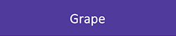 Perler Grape 1000