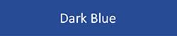 Perler Dark Blue 1000