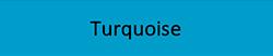 Perler Turquoise 1000