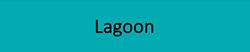 Perler Lagoon 1000