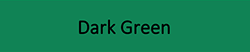 Perler Dark Green 1000