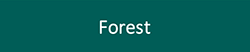 Perler Forest 1000