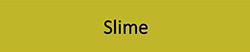 Perler Slime 1000