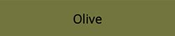 Perler Olive 1000