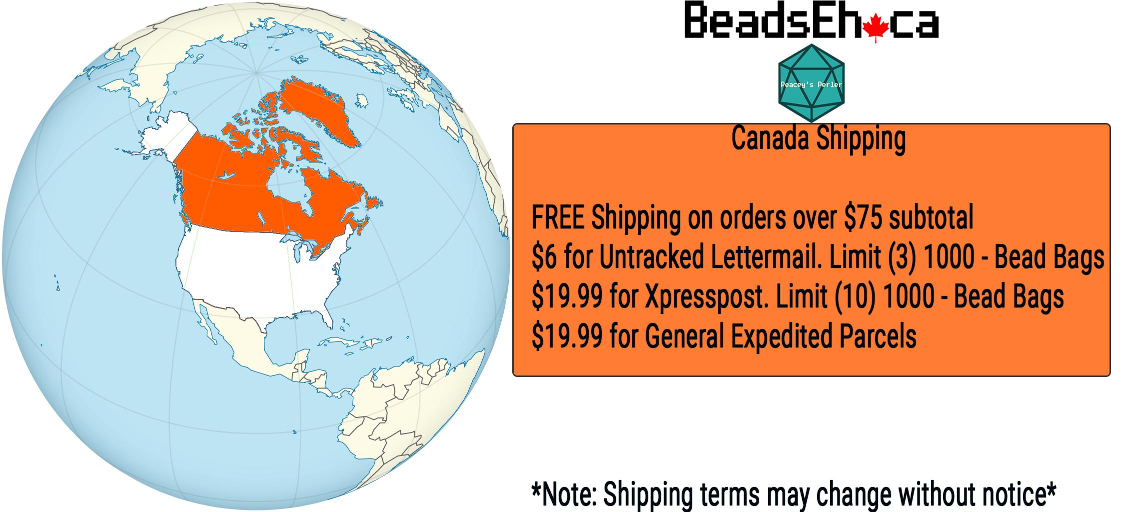 shippingcan.png