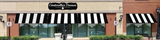 The Shoppes at Webb Gin  Our New Store Location