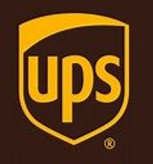 UPS Next Day Delivery