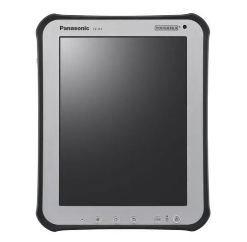 Panasonic TOUGHPAD FZ-A1 Demo Tablet