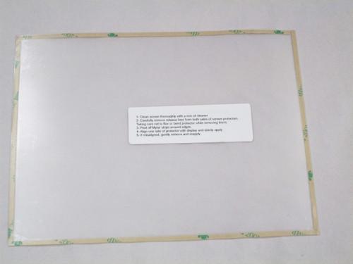 "10.4"" Toughbook screen protector CF-19 MK3-7"