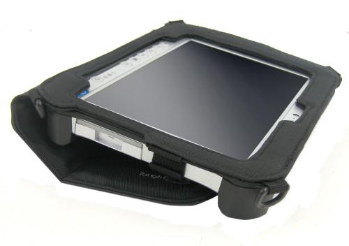 Toughmate Always-on case for Panasonic Toughpad FZ-G1 - TBCG1AONL-P