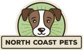 North Coast Pets