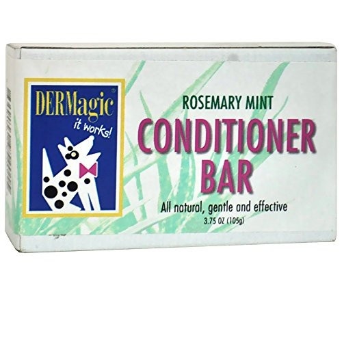 DERMagic Conditioner Bar