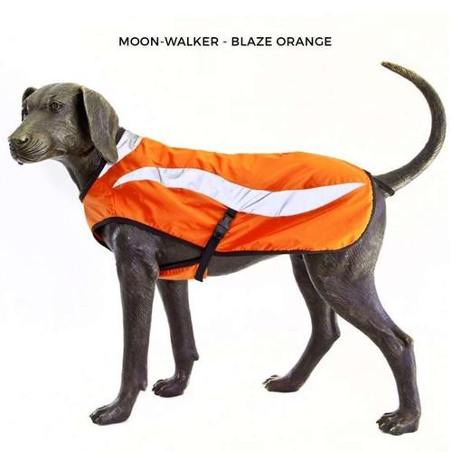 D-FA Moon-Walker Safety Jacket