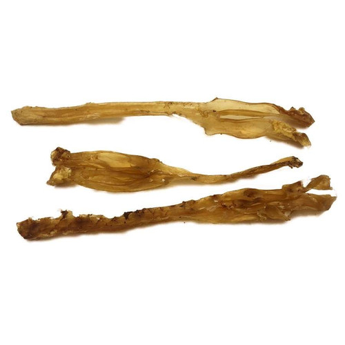 Beef Achilles Tendons 8 Pack