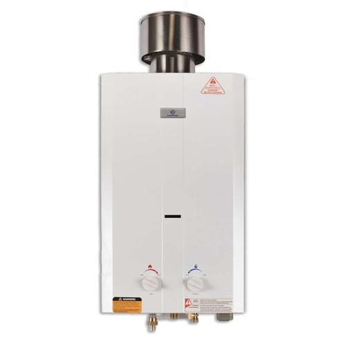 Eccotemp L10 Propane Water Heater