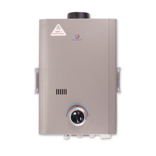Eccotemp L7 Propane Water Heater