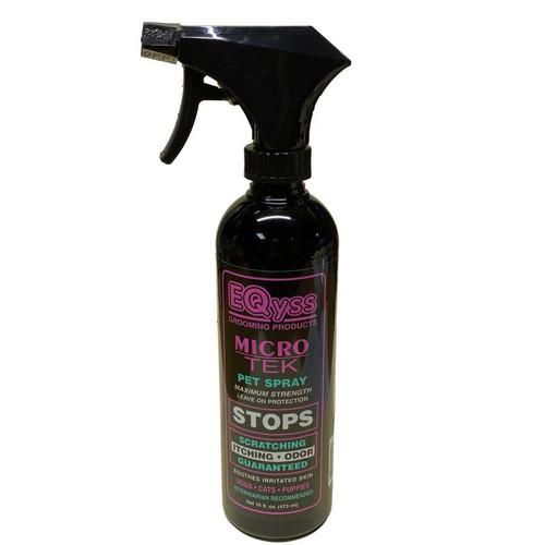 Eqyss Micro Tek Spray 16oz