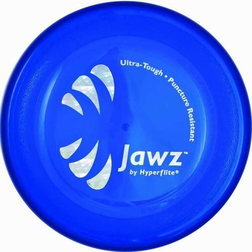 Hyperflite Jawz Disk