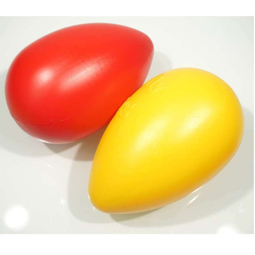 Jolly Egg Toy - Small