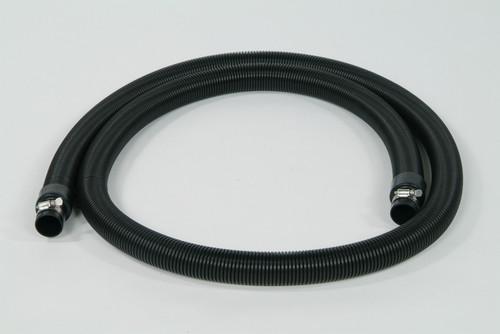 K9 10TC Replacement hose