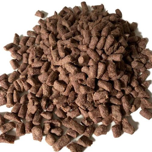 NEW!! Kangaroo Freeze Dried Treats