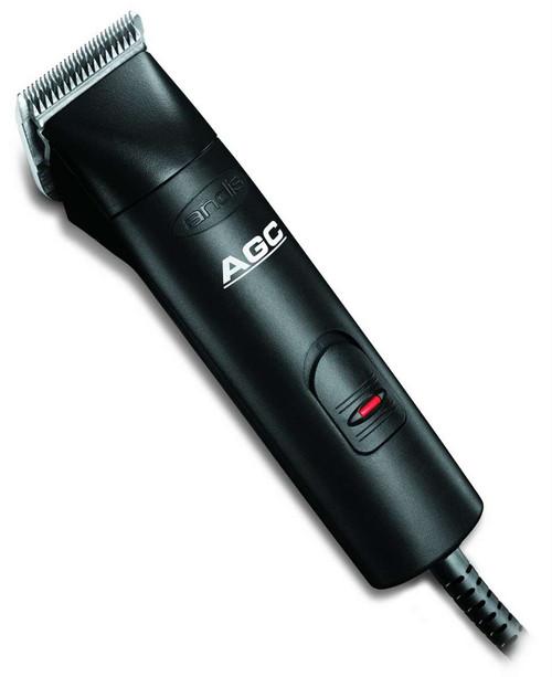 Andis AGC 1 Speed Clipper