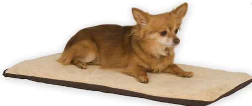 K&H Thermo Pet Mat