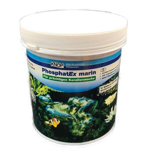 Knop PhosphatEx Marin 500g