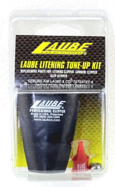 Laube Litening Tune Up Kit