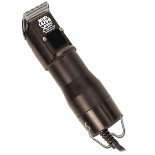 Laube 531 Mini Lazor Xpress
