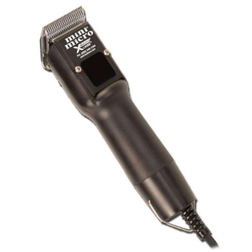 Laube Mini Micro Xpress 731