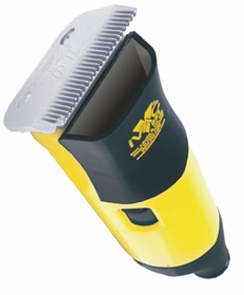Laube iVAC Vacuum Clipper