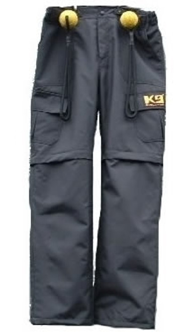 MCRS training pants