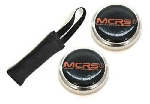 MCRS Tug Starter Kit