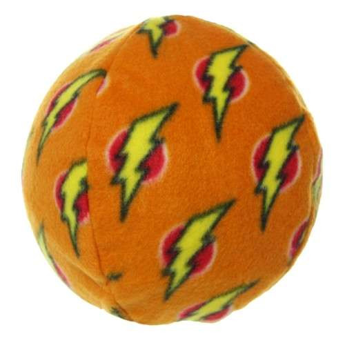 Mighty Ball - Large