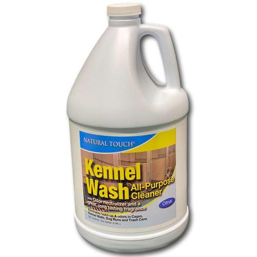 Nilodor Kennel Wash