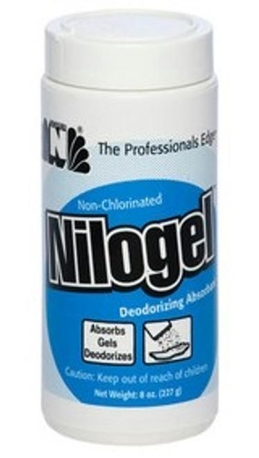 Nilodor Nilogel Powder