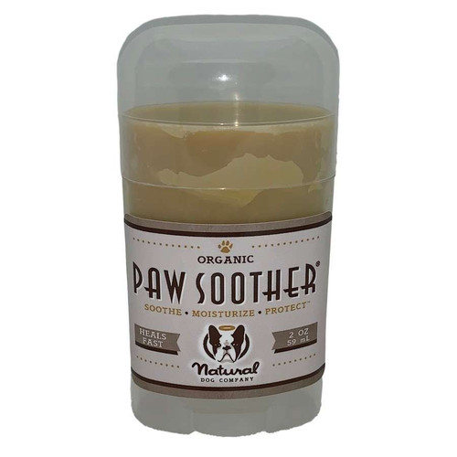 Paw Soother Roll-On