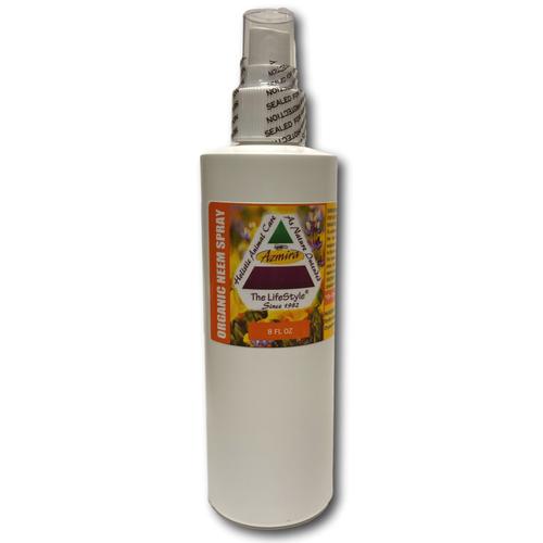 Azmira Neem Spray