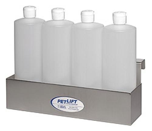 petlift 810 bottle holder