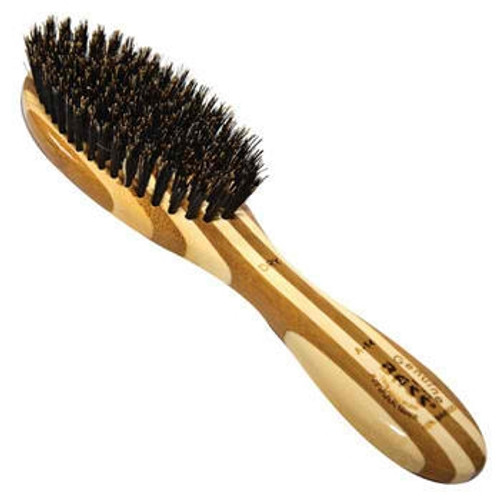 Bass Brush A-14 Oval