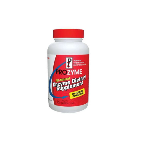 Prozyme Digestive Enzymes 200g