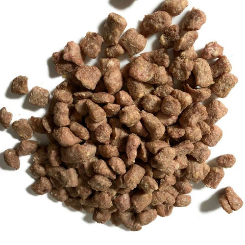 NEW!! Rabbit Freeze Dried Treats - 4oz